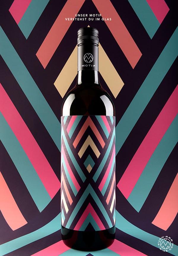 geometric-packaging-29