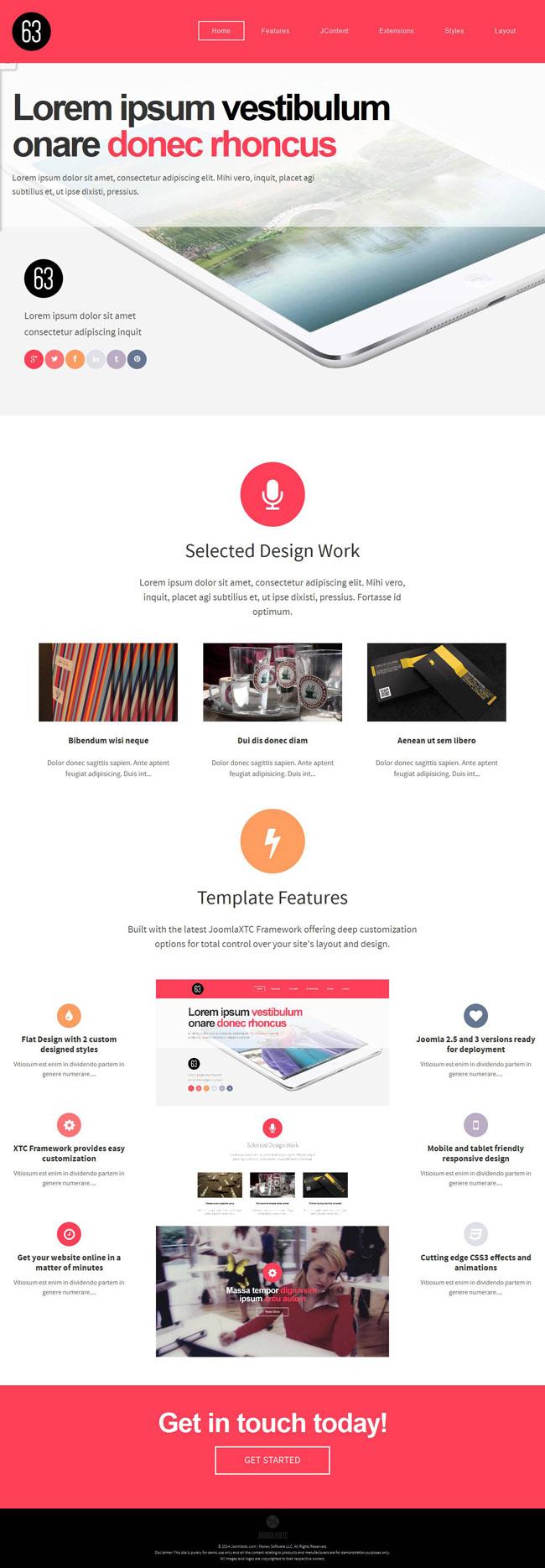 63-Agency-Joomla-Template-business