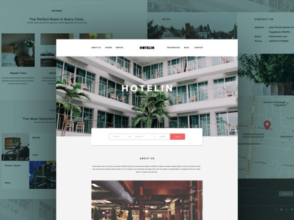 hotel-free-psd-website-01