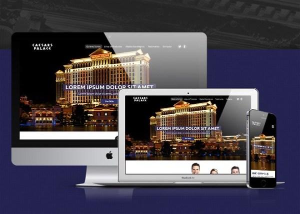 hotel-free-psd-website-03