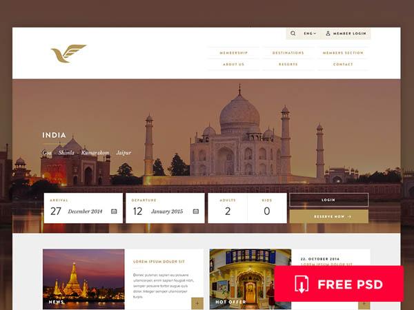 hotel-free-psd-website-10