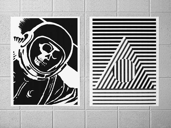 black-white-poster-04