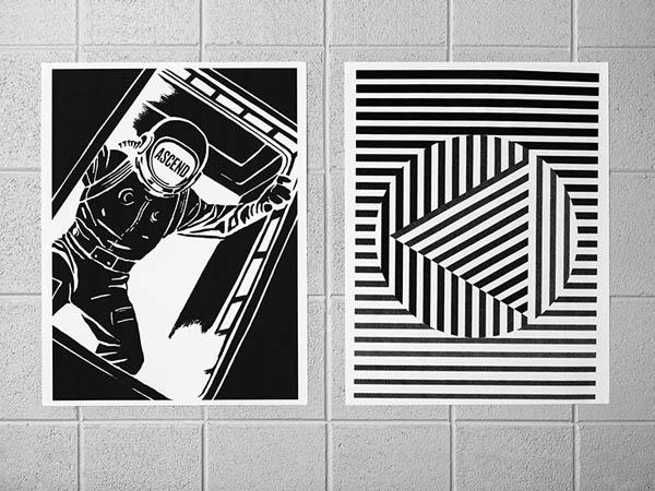 black-white-poster-07