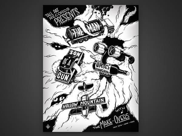 black-white-poster-17