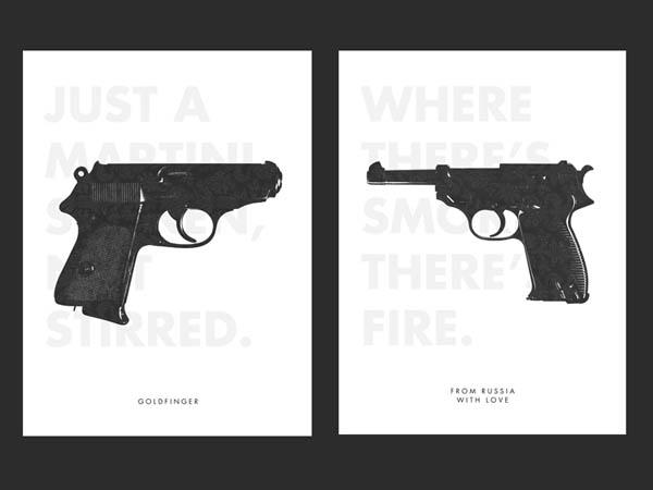 black-white-poster-22