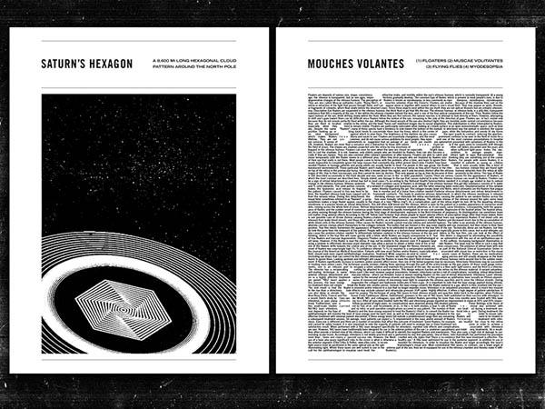 black-white-poster-31