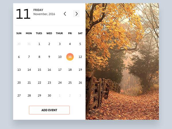 calendar-widget-ui-03