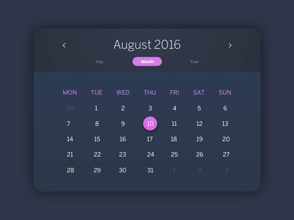 calendar-widget-ui-04