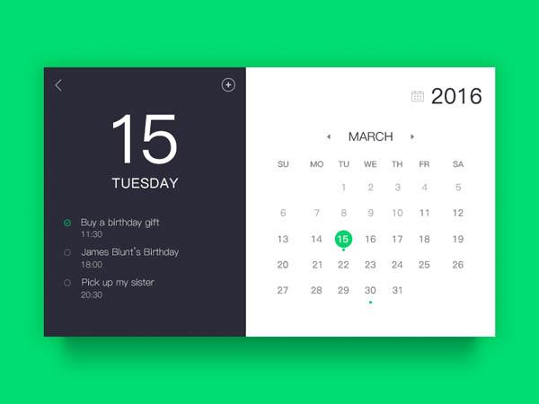 calendar-widget-ui-22