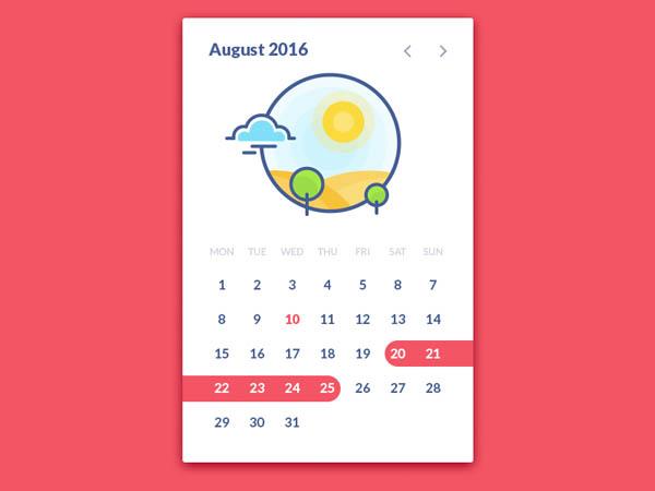 calendar-widget-ui-26