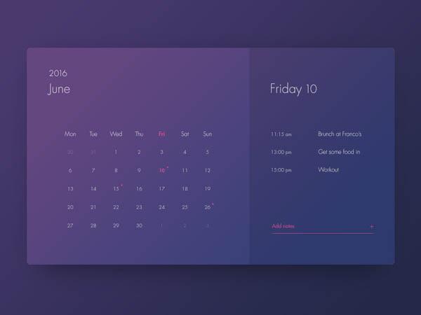 calendar-widget-ui-27