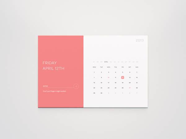 calendar-widget-ui-42