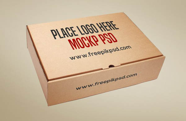 cardboard-box-packaging-mockup-08