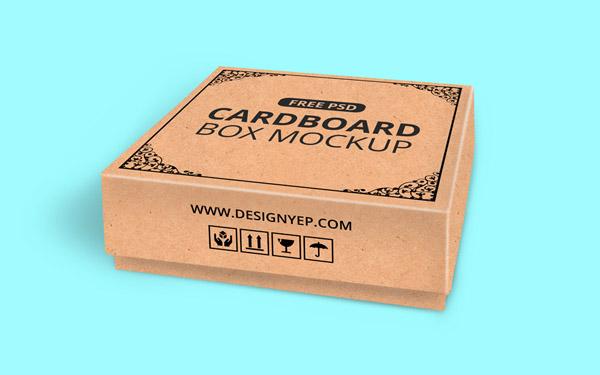 cardboard-box-packaging-mockup-09