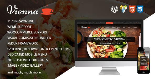 catering-wordpress-theme-02