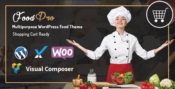 catering-wordpress-theme-12