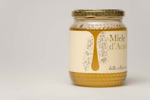honey-packaging-05