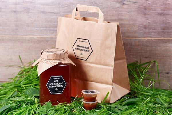 honey-packaging-06
