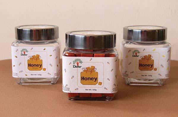 honey-packaging-14