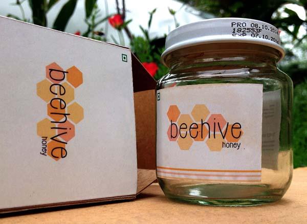 honey-packaging-15