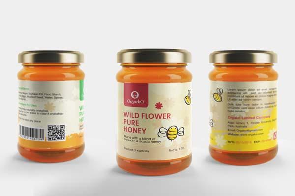 honey-packaging-18