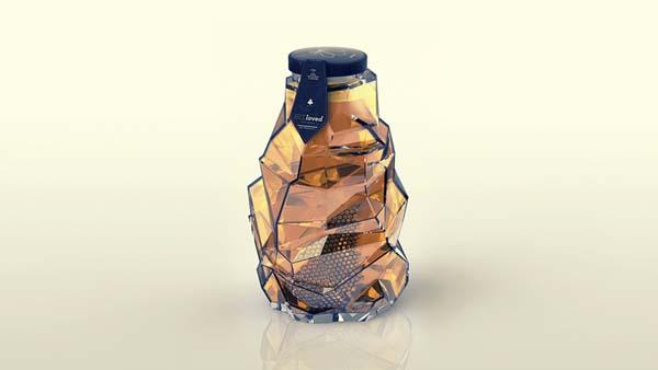 honey-packaging-27