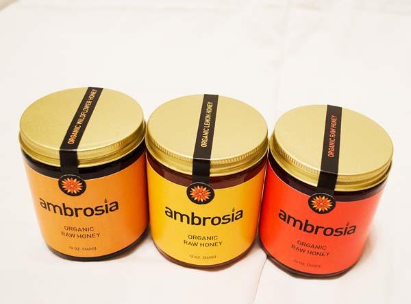 honey-packaging-30