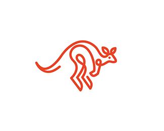 kangaroo-logo-02