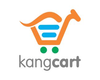 kangaroo-logo-08