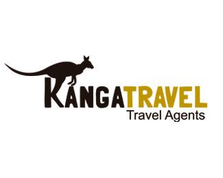 kangatravel2