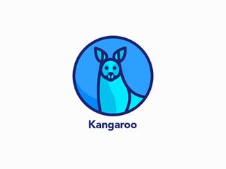 kangaroo-logo-21