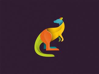 kangaroo-logo-22