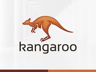 kangaroo-logo-24