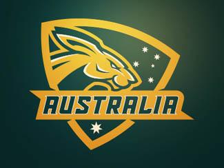 kangaroo-logo-29
