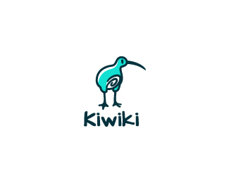 kiwi-logo-03