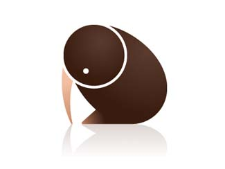 kiwi-logo-10