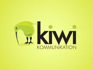 kiwi-logo-13