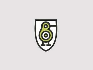 kiwi-logo-15