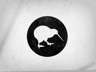 kiwi-logo-16