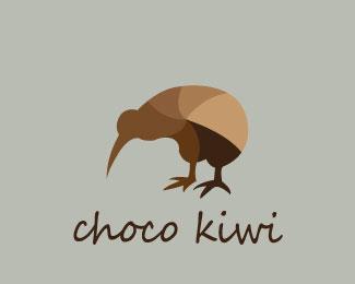 kiwi-logo-23