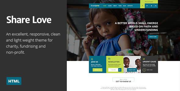 non-profit-html-template-12