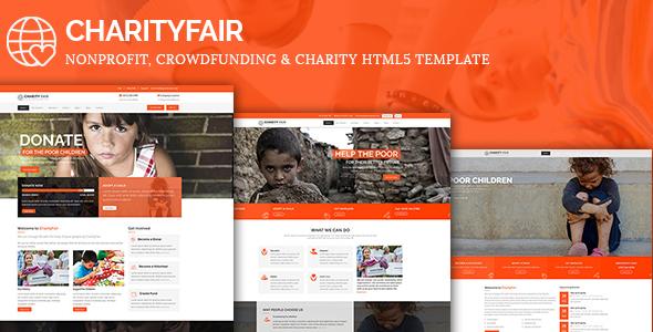 non-profit-html-template-19