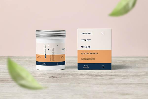 simple-packaging-01