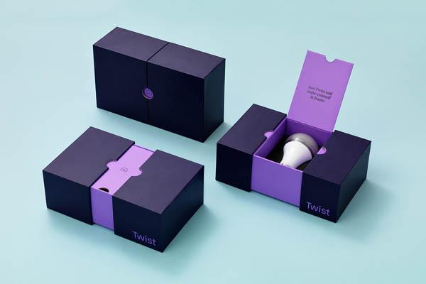simple-packaging-02