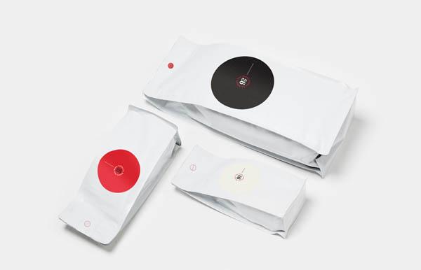 simple-packaging-08