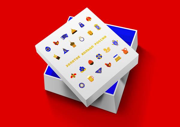 simple-packaging-15