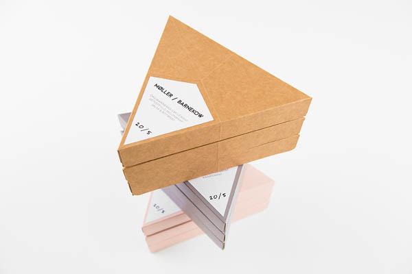 simple-packaging-29