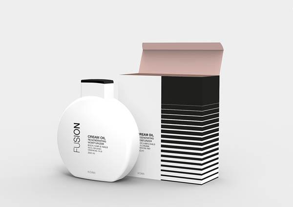 simple-packaging-30