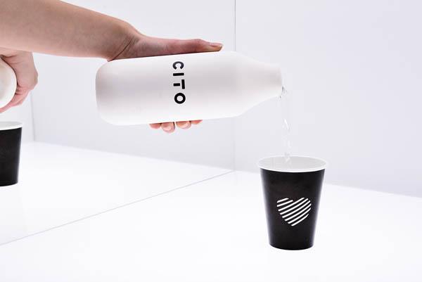 simple-packaging-31