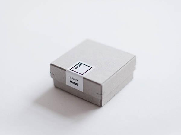 simple-packaging-32